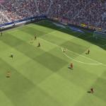 Pro Evolution Soccer 2015 DEMO_20140909151715