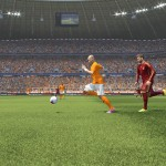Pro Evolution Soccer 2015 DEMO_20140909151737