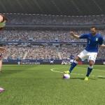 Pro Evolution Soccer 2015 DEMO_20140909152716