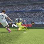 Pro Evolution Soccer 2015 DEMO_20140909152730