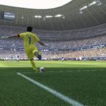 Pro Evolution Soccer 2015 DEMO_20140909152927