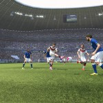 Pro Evolution Soccer 2015 DEMO_20140909153216