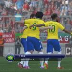 Pro Evolution Soccer 2015 DEMO_20140909153638