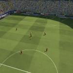 Pro Evolution Soccer 2015 DEMO_20140909153648