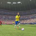 Pro Evolution Soccer 2015 DEMO_20140909153701