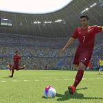 Pro Evolution Soccer 2015 DEMO_20140909154129