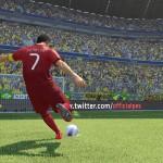 Pro Evolution Soccer 2015 DEMO_20140909155754