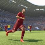 Pro Evolution Soccer 2015 DEMO_20140909155822