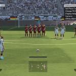 Pro Evolution Soccer 2015 DEMO_20140909160039