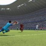 Pro Evolution Soccer 2015 DEMO_20140909161213