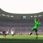 Pro Evolution Soccer 2015 DEMO_20140909161445