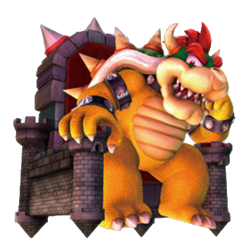 Bowser_Super_Mario_Galaxy_2