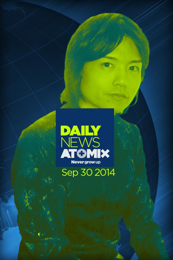 DailyNews52