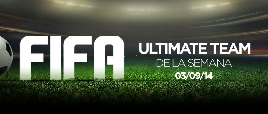 FIFA UT