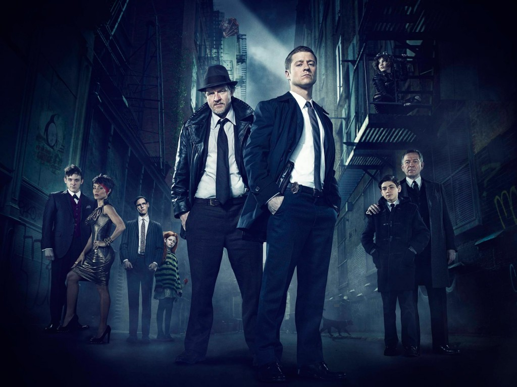 Gotham-estreno-en-Canal-series-el-23-de-septiembre