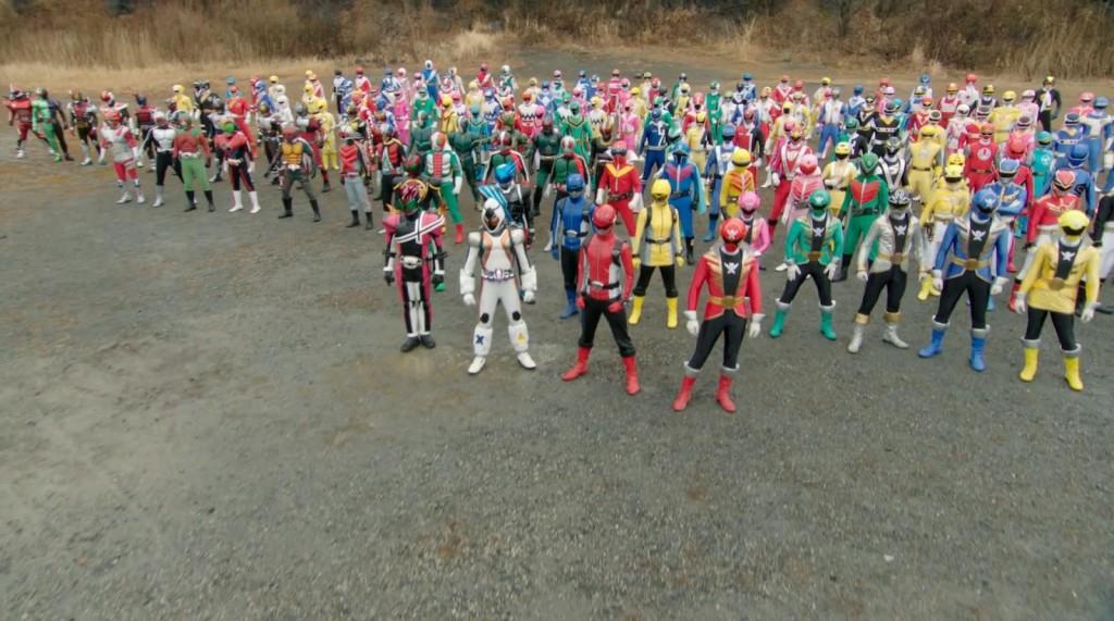 Kamen-Raider-Power-Rangers