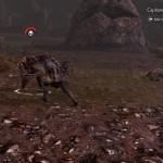 La Tierra Media™: Sombras de Mordor™_20140929211527
