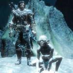 La Tierra Media™: Sombras de Mordor™_20140930005213