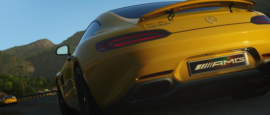 Mercedes_AMGGT