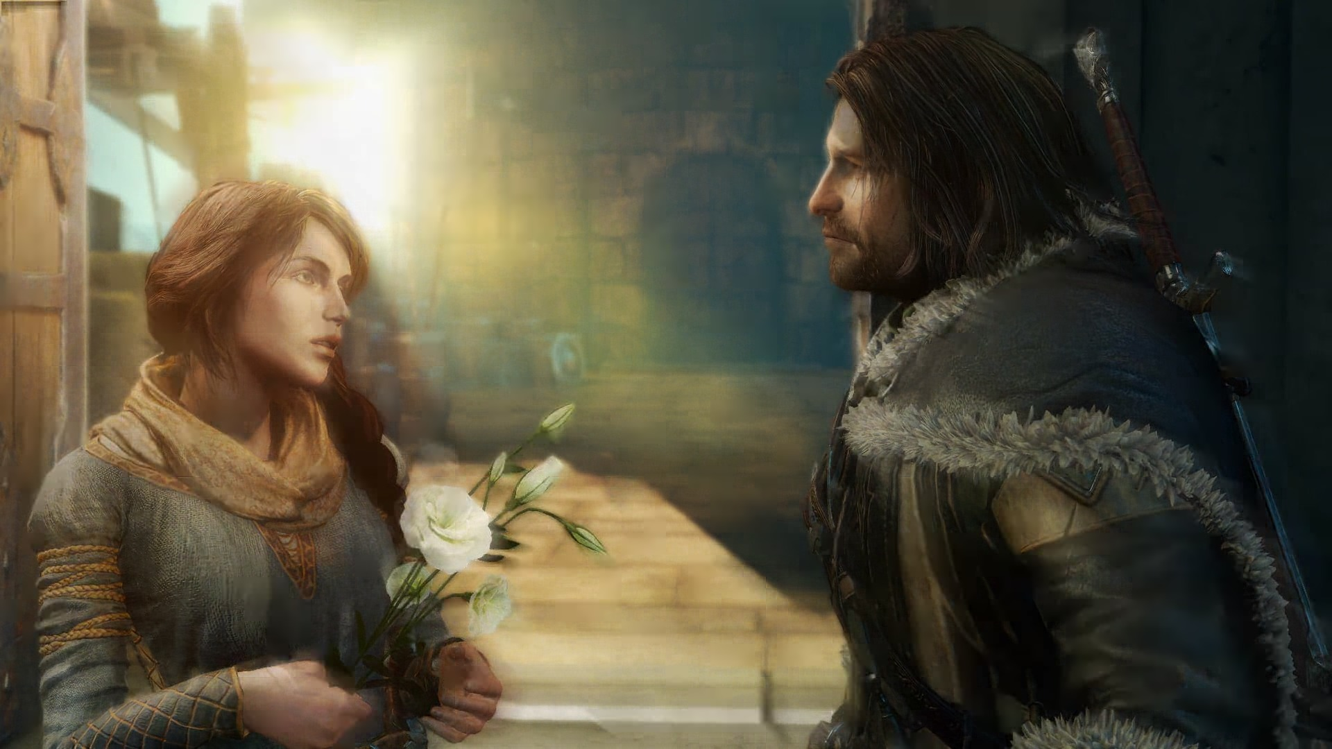Middle-earth™: Shadow of Mordor™_20140929210020