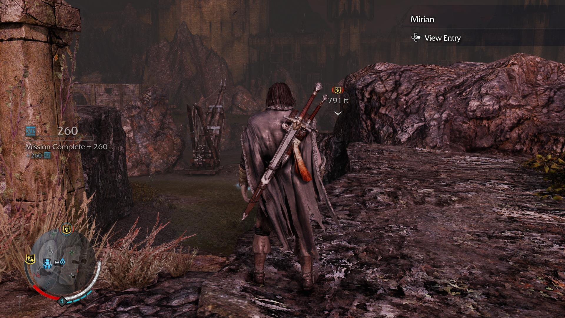 Middle-earth™: Shadow of Mordor™_20140929210945
