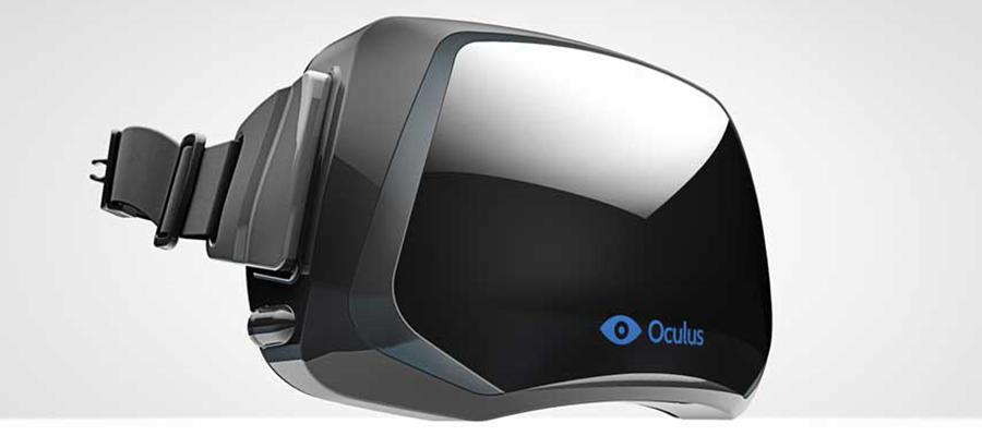 OculusRift_Precio