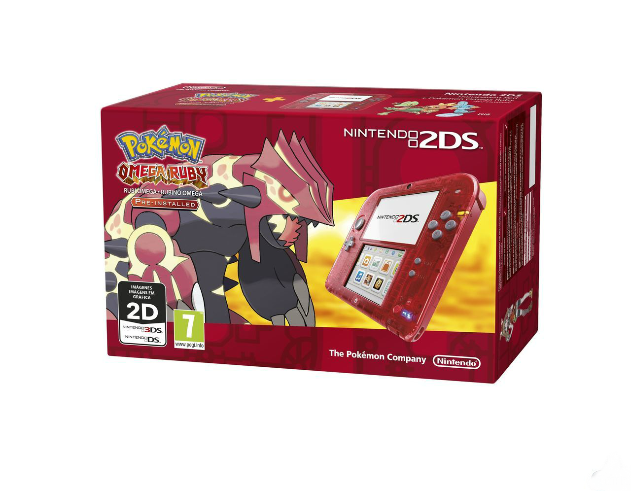 PokemonORAS_04