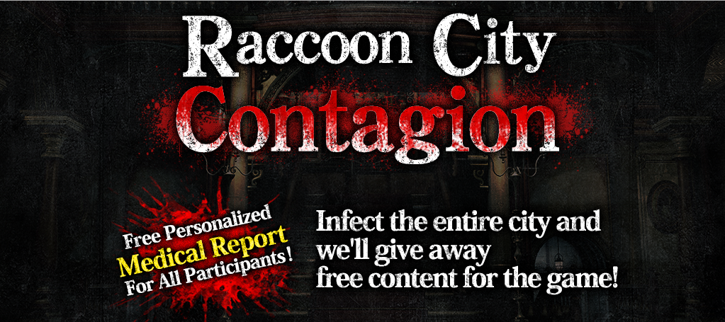 RE_Contagion00