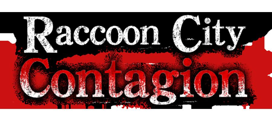 RE_Contagion_H