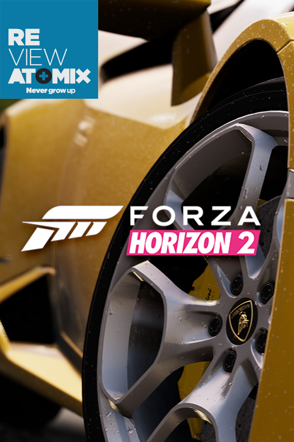 Review_HorizonForza2