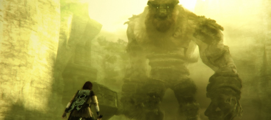 ShadowOfTheColossus_Director