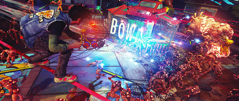 SunsetOverdrive_online_roman_candle1