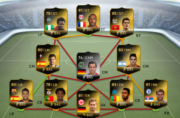UltimateTeam_Ago27