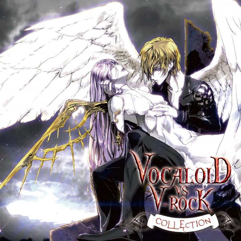 VOCALOID-VS-V-ROCK-COLLECTION-hatsune-miku