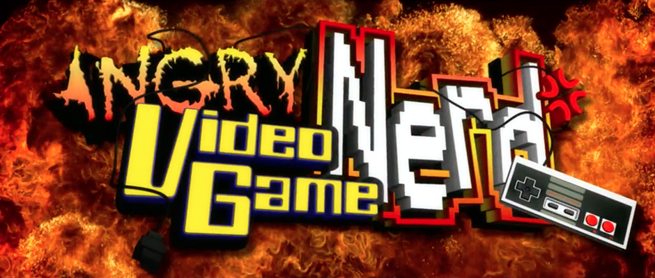 angry-videogame-nerd-movie