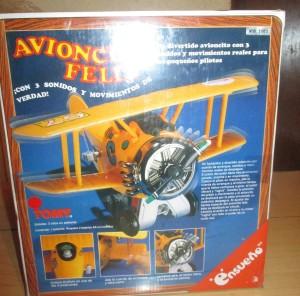 avioncito-feliz-ensueno-vintage-totalmente-nuevo-9176-MLM20012190271_112013-F
