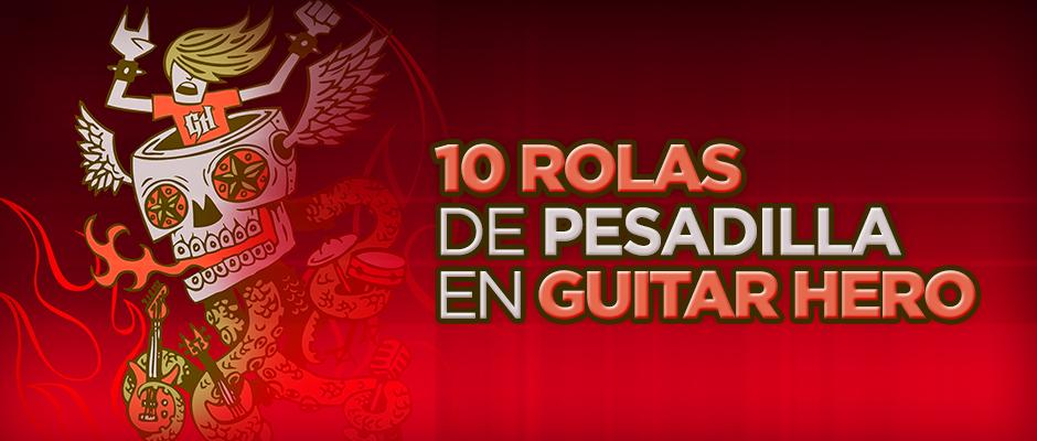 banner_10rolas_pesadilla_guitarhero