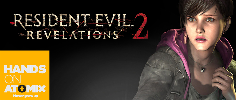 banner_hands_on_re_revelations2