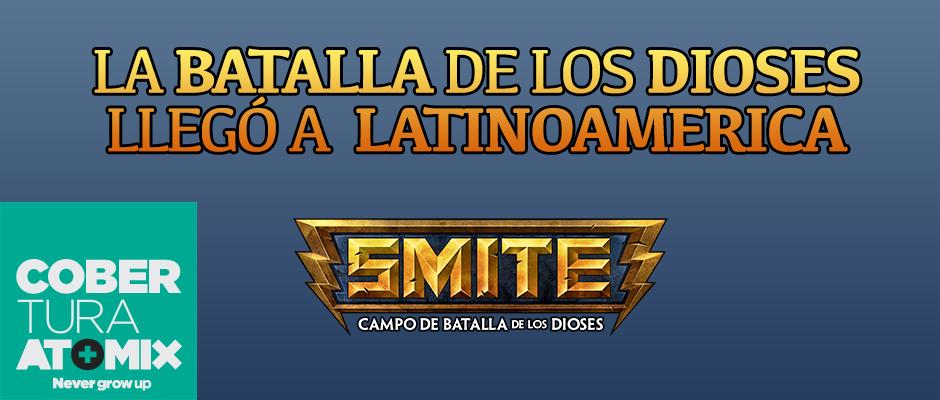 banner_smite