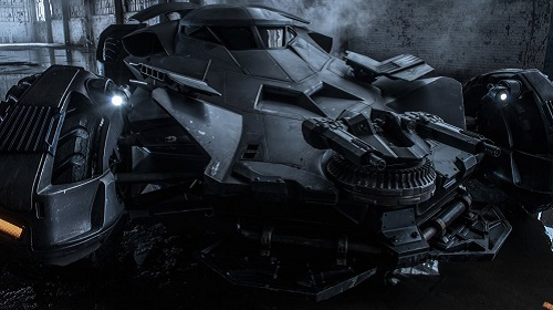 batmobile-batman-v-superman-1