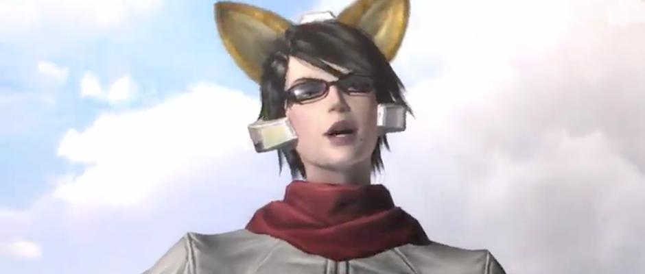 bayonetta-fox
