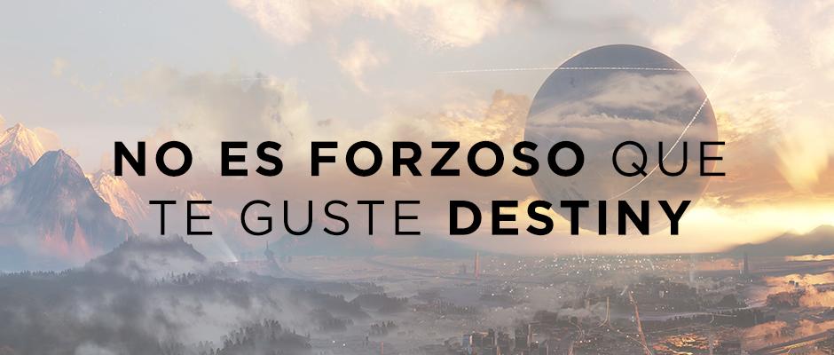 buzz_destiny