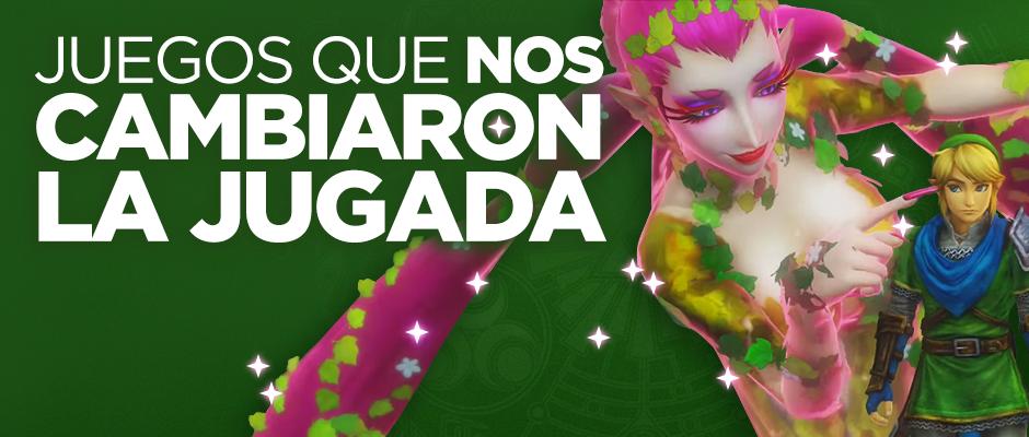 buzz_juegos_cambiaron_la_jugada