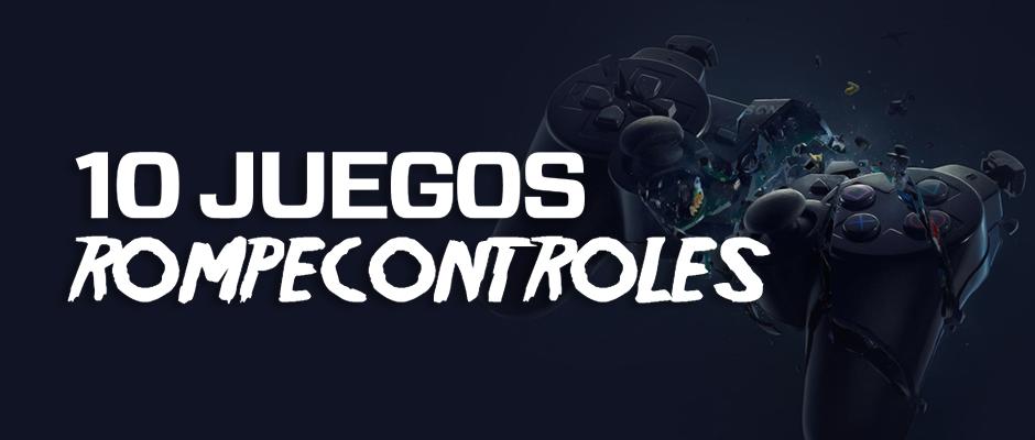 buzz_juegos_rompecontroles