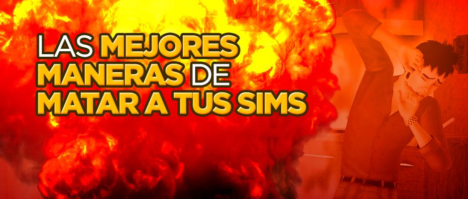 buzz_mejoresmaneras_matar_sims