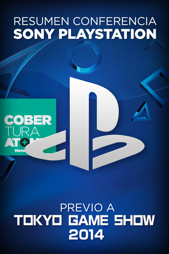 cobertura_tgs_playstation