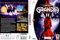 dc_grandia2_2