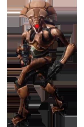destiny-goblin
