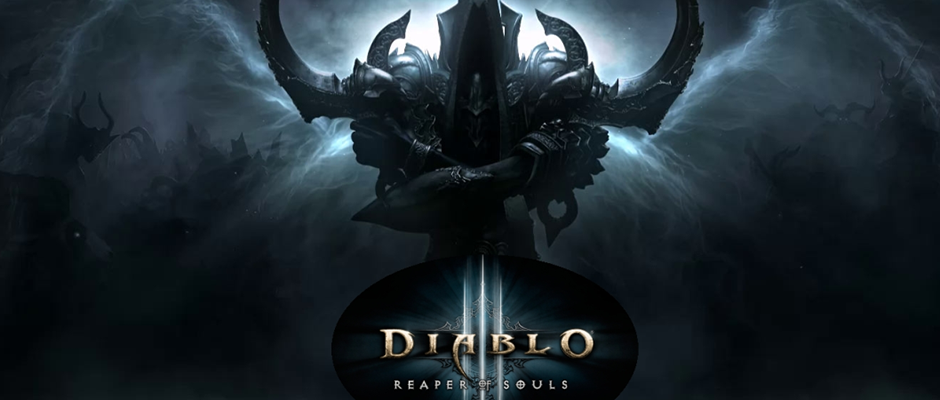 diablo-iii-ultimate-evil-edition