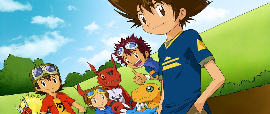 digimon-anime-taichi